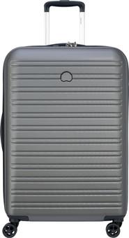 Delsey Segur 2.0 Spinner 70 cm Gray