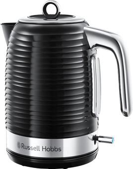 Russell Hobbs 24361-70 Inspire Black