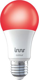 Innr Color E27 RB 285 C