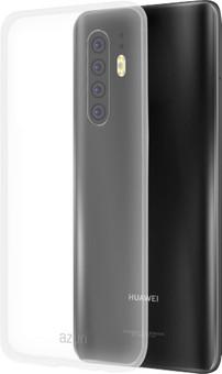 Azuri Glossy TPU Huawei P30 Pro Back Cover Transparent
