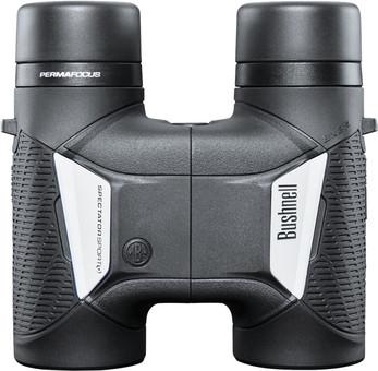 Bushnell Spectator Sport 8x32 Black