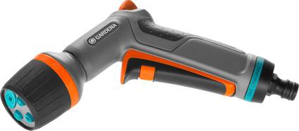 Gardena Comfort EcoPulse spray gun