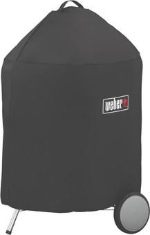 Weber Premium Barbecue cover 57 cm