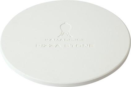 Kamado Joe Pizza Stone Big Joe