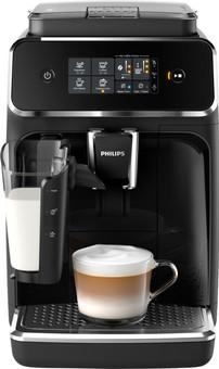 Philips 2200 EP2231/40