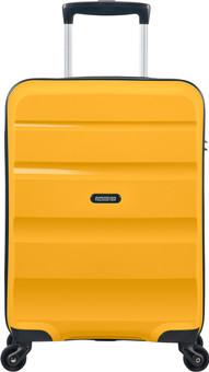 American Tourister Bon Air Spinner 55cm Strict Light Yellow