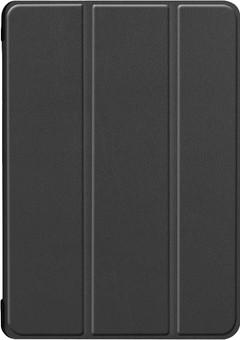 Just in Case Lenovo Tab M10 Smart Tri-Fold Case Black