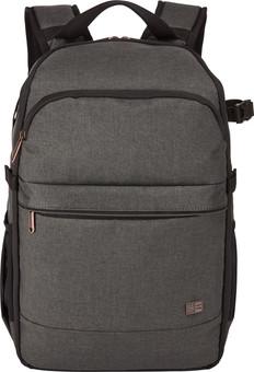 Case Logic Era Large Camera Backpack Gray