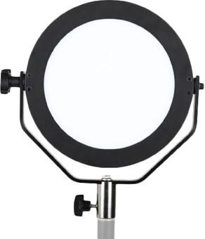 Linkstar RL-18V LED Lamp Dimmable