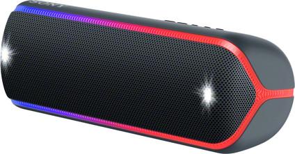 Sony SRSXB32 Black