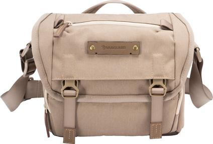 Vanguard VEO Range 21M BG Shoulder bag