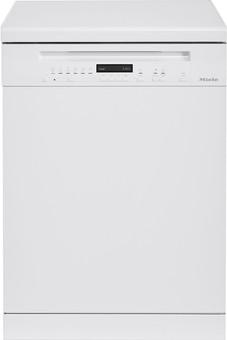 Miele G 7100 SC BW / Freestanding