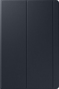 Samsung Galaxy Tab S5e Book Case Black