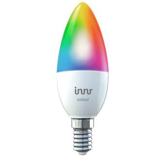 Innr Color E14 RB 250 C