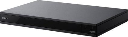 Sony UBP-X800 M2