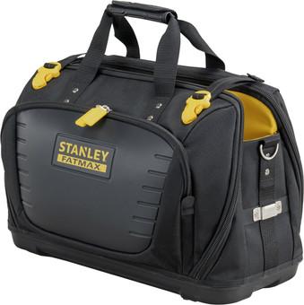 Stanley Fatmax FMST1-80147