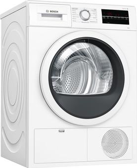 Bosch WTG846C0NL