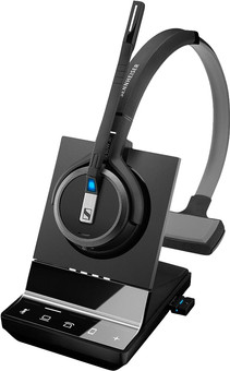 Sennheiser SDW 5036 Office Headset