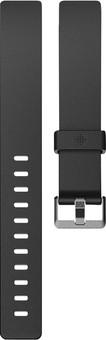 Fitbit Inspire Strap Plastic Black S