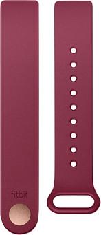 Fitbit Inspire Strap Plastic Red L