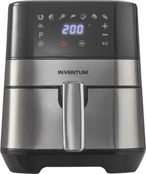Inventum Hot air fryer GF350HLD