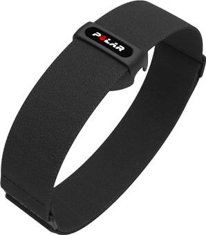 Polar OH1 Heart rate sensor Black