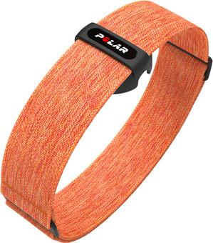 Polar OH1 Heart rate sensor Orange