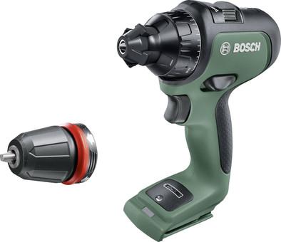 Bosch AdvancedDrill 18 (no battery)