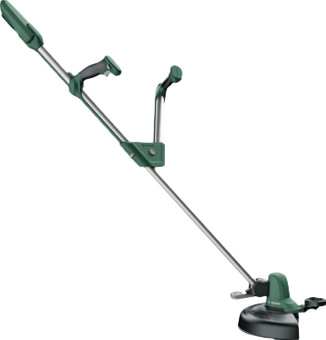 Bosch UniversalGrassCut 18 (without battery)