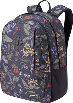 Dakine Essentials Pack 15 inches Botanics PET 22L