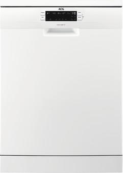 AEG FFB53900ZW / Freestanding