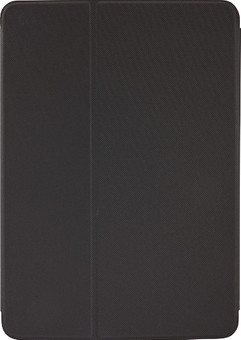 """Case Logic Snapview iPad Air (2019) and iPad Pro 10.5 """"Book Case Black"""