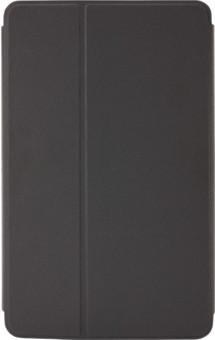 "Case Logic Snapview Samsung Galaxy Tab A 10.1 ""(2019) Book Case Black"