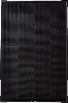 Goal Zero Boulder 100W Solar panel
