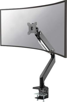 NewStar Monitor Arm NM-D775BLACK