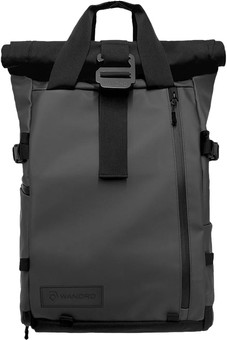 WANDRD THE PRVKE 31L Black