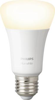 Philips Hue White E27 Separate Light Bluetooth