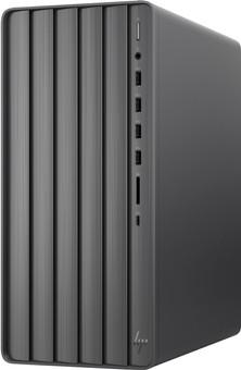 HP ENVY TE01-0325nd