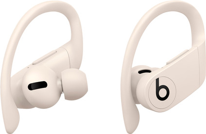 Beats Powerbeats Pro White