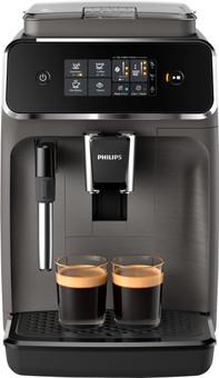 Philips 2200 EP2224 / 19