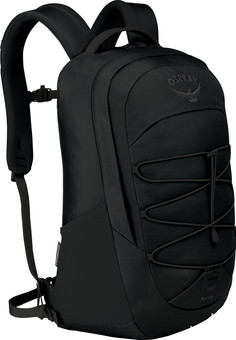 Osprey Axis 15 inches Black 18L