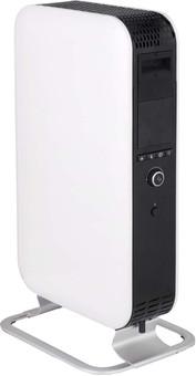 Mill AB-H1500 WiFi
