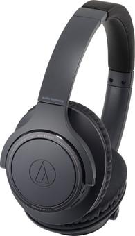 Audio-Technica ATH-SR30BT Black