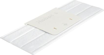 iRobot Disposable Pads Dry Wipe Braava M6138 7-pack