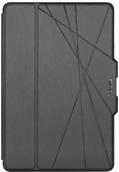 Targus Click-In Samsung Galaxy Tab S5e Book Case Black