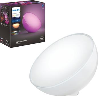 Philips Hue Go White & Color Bluetooth