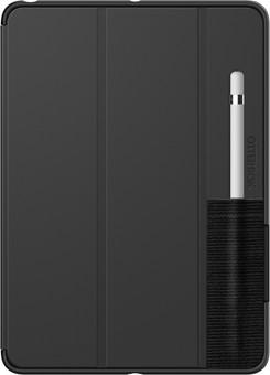 Otterbox Symmetry Folio Apple iPad (2017/2018) Book Cover Black
