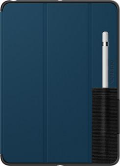 Otterbox Symmetry Folio Apple iPad (2017/2018) Book Cover Blue