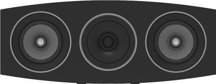 Jamo C 9 CEN II Center Speaker (per unit)