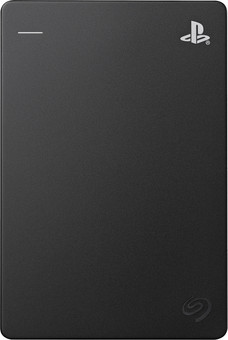 Seagate Game Drive for PS 2TB